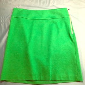 Banana Republic short skirt - Size 0